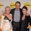 DSC_7175-Glenn Close, Jeremy Irons, Keri Russell