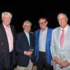 DSC_5927-Bill Koch, _____, Jim Clark, David Koch