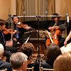 DSC_5713--An Evening of Chamber Music with the PMP musicians