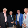 DSC_5926-Bill Koch, _____, Jim Clark, David Koch