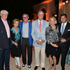 DSC_5910-Bill Koch, Suzanne McDonough, Jim Clark, David Koch, Page Lee Hufty, Alex Griswold