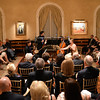 DSC_5706-An Evening of Chamber Music with the PMP musicians