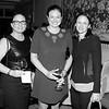 _DTP0970-Kathleen Kinney, Carie Doyle, Jori Finkel