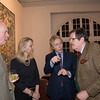 AW_4847-John Glass, Martha Glass, Leigh Keno, Campbell