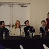 AWP_8298-Antonino Buzzetta, Sara Gilbane, Patrick Mele, Wendy Goodman, Caroline Kerrigan