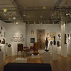 107-Cavin-Moris Gallery New York, NY