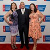 anniewatt_11497-Sheryl Braum, David Sanchez, Stephany Bonney