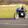 -Gallery 3 Croft March 2015 NEMCRCGallery 3 Croft March 2015 NEMCRC-14350435