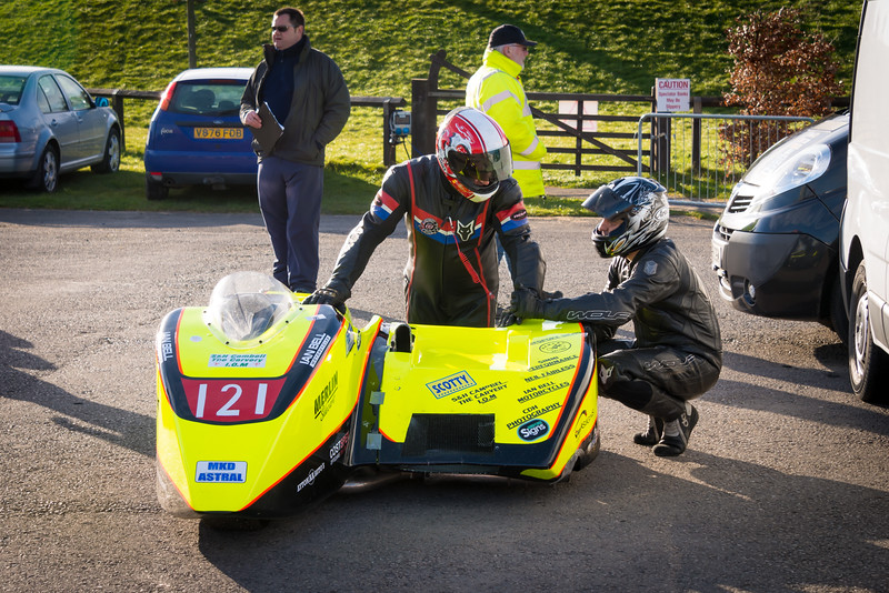 -Gallery 3 Croft March 2015 NEMCRCGallery 3 Croft March 2015 NEMCRC-14450445