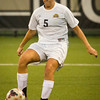 NKU_Women's_Soccer_vs_Eastern_Illinois_University_Kody_08-22-2014_0649