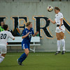 NKU_Women's_Soccer_vs_Eastern_Illinois_University_Kody_08-22-2014_0570