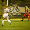 NKU_Women's_Soccer_vs_Eastern_Illinois_University_Kody_08-22-2014_0663