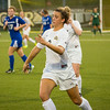 NKU_Women's_Soccer_vs_Eastern_Illinois_University_Kody_08-22-2014_0617