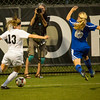 NKU_Women's_Soccer_vs_Eastern_Illinois_University_Kody_08-22-2014_0690