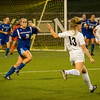 NKU_Women's_Soccer_vs_Eastern_Illinois_University_Kody_08-22-2014_0674