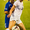 NKU_Women's_Soccer_vs_Eastern_Illinois_University_Kody_08-22-2014_0658