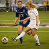 NKU_Women's_Soccer_vs_Eastern_Illinois_University_Kody_08-22-2014_0629