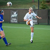 NKU_Women's_Soccer_vs_Eastern_Illinois_University_Kody_08-22-2014_0529