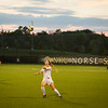 NKU_Women's_Soccer_vs_Eastern_Illinois_University_Kody_08-22-2014_0656