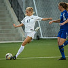 NKU_Women's_Soccer_vs_Eastern_Illinois_University_Kody_08-22-2014_0547