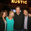 Elizabeth Toon Charities at The Rustic © Jerry McClure -1416