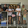 2014 WRUMC Youth Mission Trip-0145