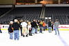 20141227_Meet_the_players_013_out