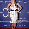 "Chelsea Handler ""Actress, Comedian, TV Host"""