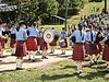 Ottawa Police Service Pipe Band