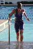 J TBWT Swim-1182