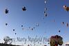 ABQ 2013 Balloon Fiesta_9923