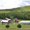 20130804_Farm_Sanctuary_Hoe_Down_6045