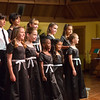 2014 Children's Voice Spring Concert - David Sutta Photography-276