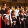 2014 Children's Voice Spring Concert - David Sutta Photography-275