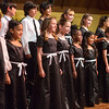 2014 Children's Voice Spring Concert - David Sutta Photography-273