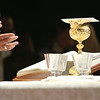 2014 Eucharistic Congress