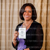 Photo © Tony Powell. Inside Counsel WiPl Conference and Portraits. September 18, 2014