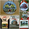 005-House Ornaments Collage