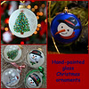 002-Ornaments Collage