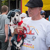 WEAVER_Pet_Parade_2014-04-19_11-56-13_DSC_2825