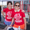 WEAVER_Pet_Parade_2014-04-19_10-28-11_DSC_2523