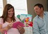 Kelly & Norm Fielder Baby Shower-99.jpg