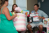 Kelly & Norm Fielder Baby Shower-106.jpg