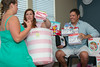 Kelly & Norm Fielder Baby Shower-105.jpg