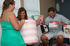 Kelly & Norm Fielder Baby Shower-102.jpg