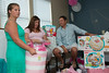 Kelly & Norm Fielder Baby Shower-100.jpg