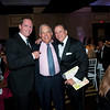 JDRF Black & White Gala - Fairfield/Westchester Counties