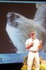 Wild Days-Presentation by Jack Hanna & Friends25