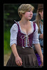 OUT_8562-12x18-06_2010-Ren_Faire
