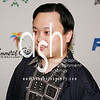 "William Hung ""American Idol"""